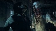 The Evil Within im Test: Das bessere Resident Evil