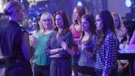 Pitch Perfect 2: Neuer Trailer zum Musical-Hit